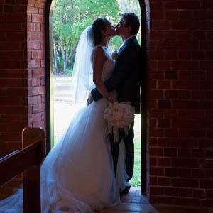 mandurah-wedding-photographer-3